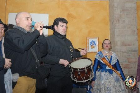 AlbaesIV_18_8