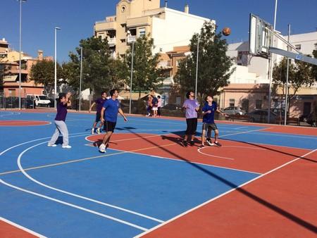 Baloncesto16_1