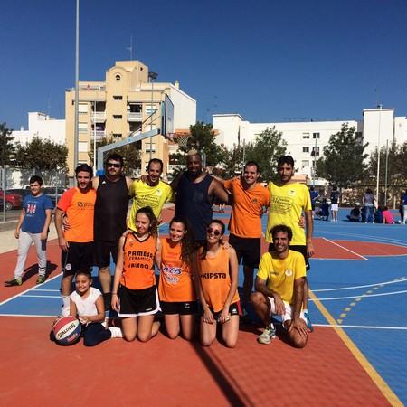Baloncesto16_3