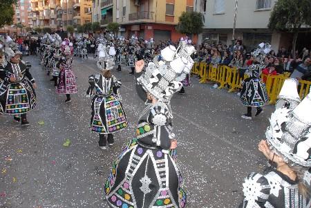 CabPuerto16_13