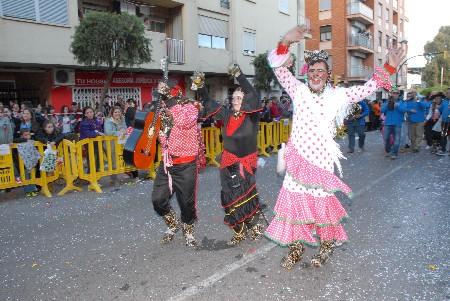 CabPuerto16_19