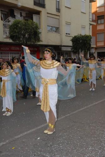 CabPuerto16_5