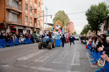 Cabalgata2020_Puerto-56