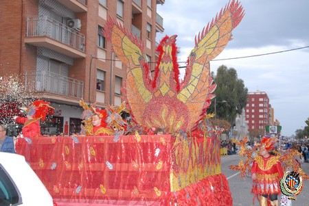 CabalgataPuerto18_16