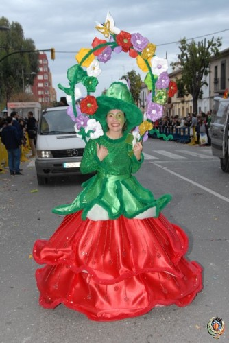 CabalgataPuerto18_28