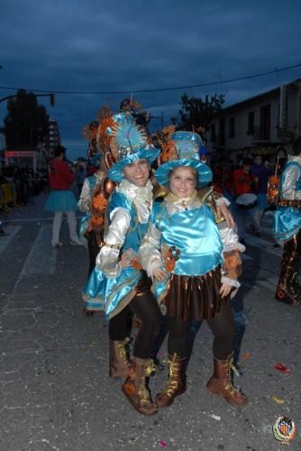 CabalgataPuerto18_40