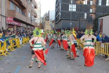 CabalgataSagunto17_34