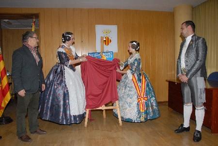 CartelAnunciador-1612