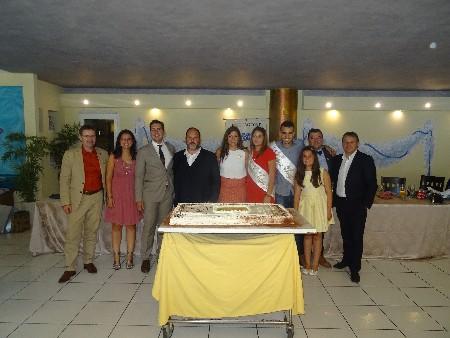 Cecina_9