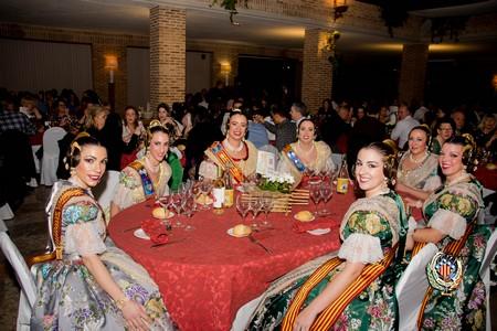 Cena de Gala (8)