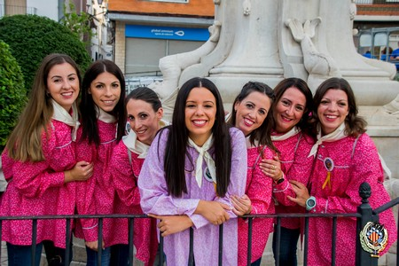 ConcursoPaellas2019_5