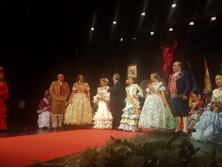 Coronacion Casa Andalucia (4)
