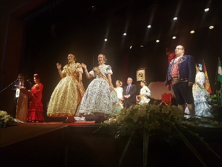 Coronacion Casa Andalucia (6)