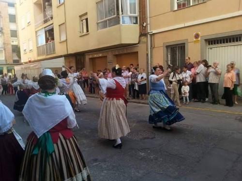 CruzMayoMerello_15 (4)
