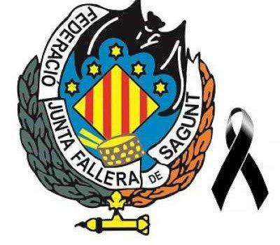 Triste noticia: Ha fallecido Amparo Piró Campos