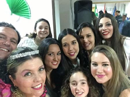 FeriaAbril16 (7)
