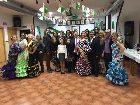 FeriaAbril16 (8)