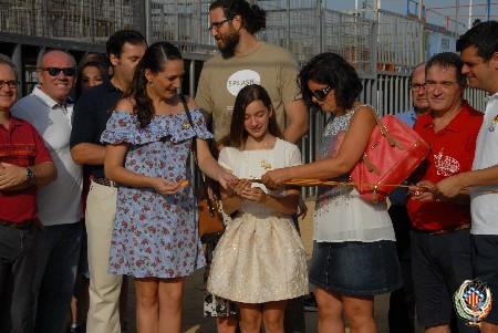 FiestasSagunto0_1715