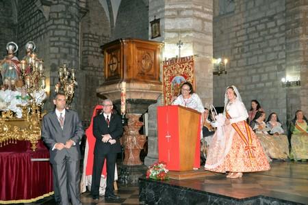 FiestasSagunto15_21