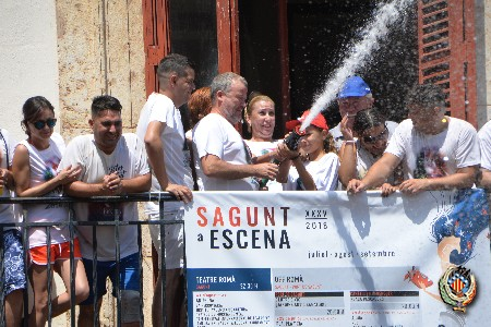 FiestasSagunto18_11