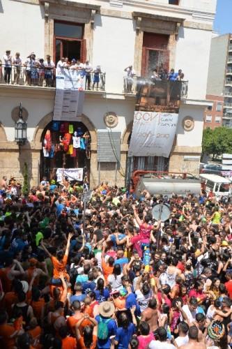 FiestasSagunto18_12