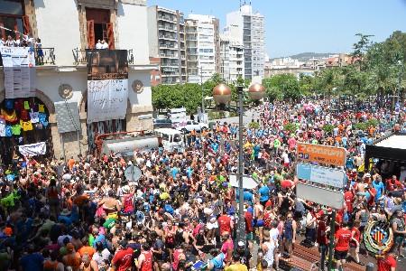 FiestasSagunto18_14