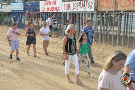 FiestasSagunto18_4