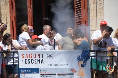FiestasSagunto18_9