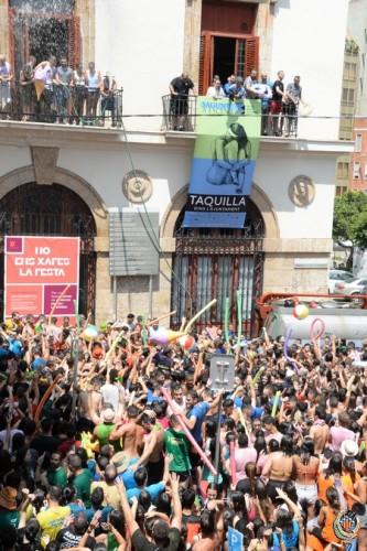 FiestasSagunto1911