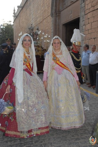 FiestasSagunto1924