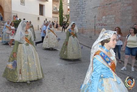 FiestasSagunto1926