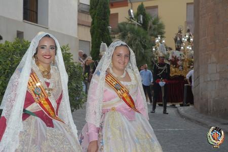 FiestasSagunto1927