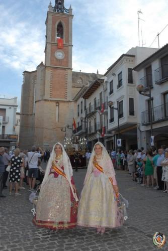 FiestasSagunto1929