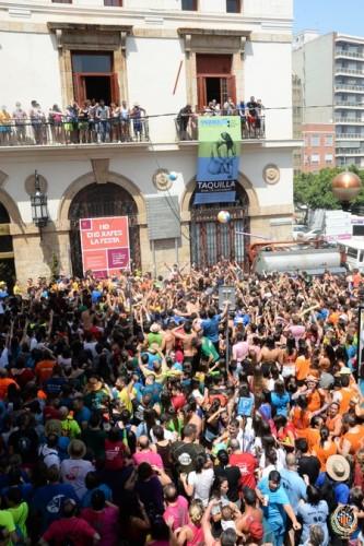 FiestasSagunto193