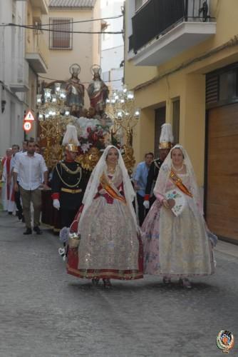 FiestasSagunto1930