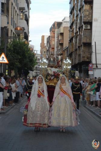 FiestasSagunto1931