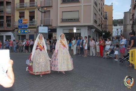 FiestasSagunto1932