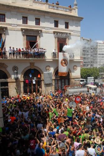 FiestasSagunto1_174