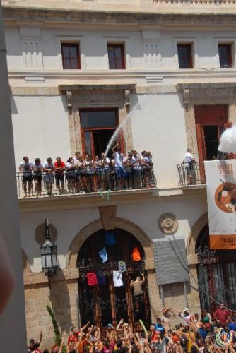 FiestasSagunto1_175