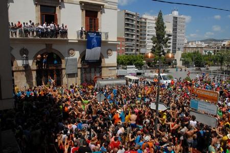 FiestasSagunto_16_10