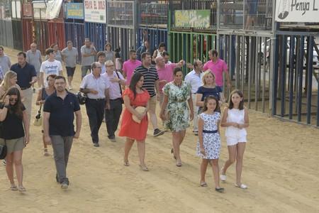 FiestasSagunto_16_4