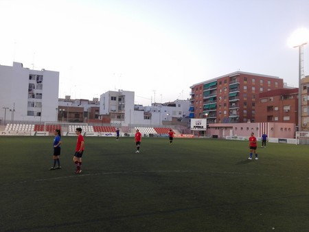 Futbol7_16_1