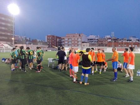 Futbol7_16_2