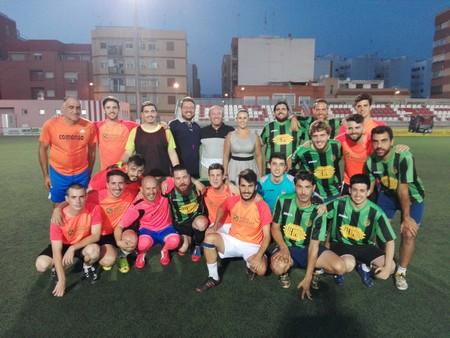 Futbol7_16_5