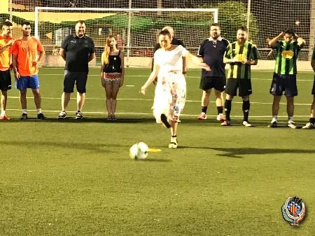 Futbol7_17_6