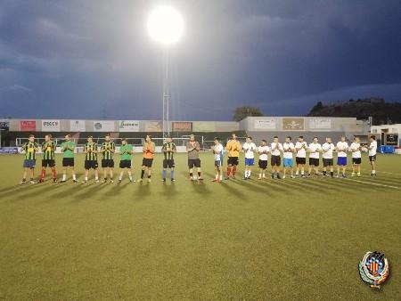 Futbol7_18 (3)