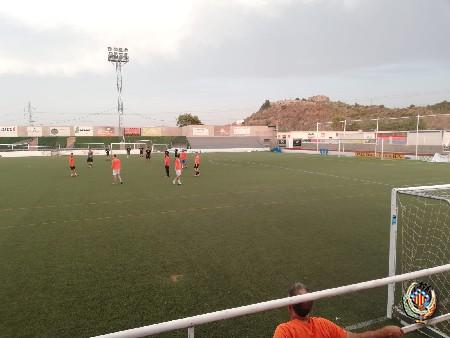 Futbol7_18 (6)