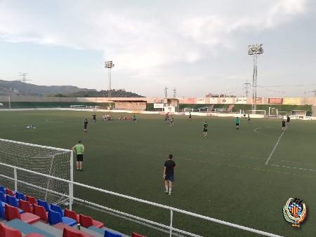 Futbol7_18 (7)