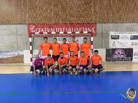 FutbolSala17_ 12