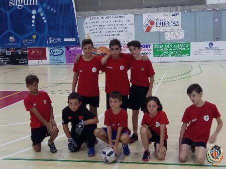FutbolSala17_ 2